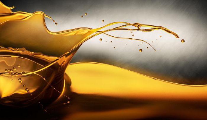 Oil Rosneft Premium 5w40 synthetics