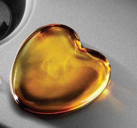 Rosneft Oil Review