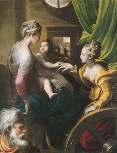 martyr Catherine prayer