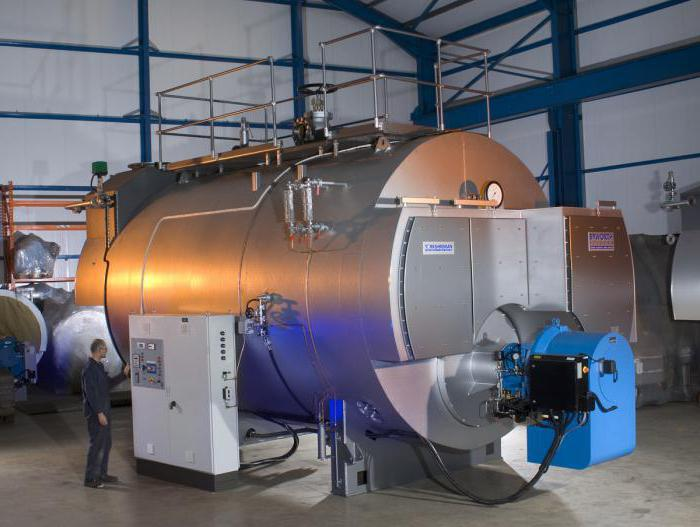 industrial boilers Gain an in-depth understanding of the different types of boilers available on the market and the benefits of each see which one is right for your project.