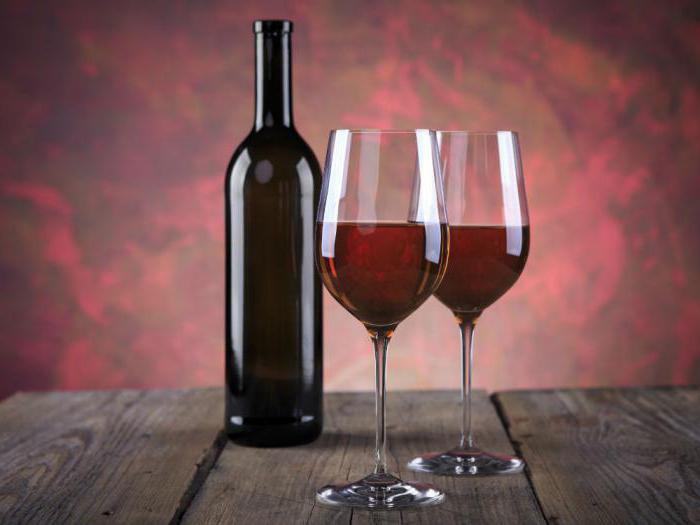 Какой алкоголь понижает давление? Как действует алкоголь на организм человека
