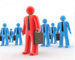 коэффициент оборота по приему персонала