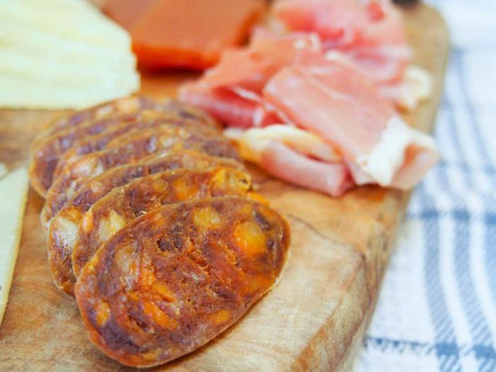 Диета 5 Мясные Блюда. Рецепты вкусных блюд для диеты 5 стол на каждый день