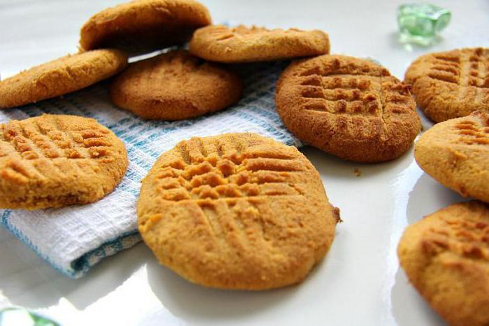 pumpkin cottage cheese cookies recipe