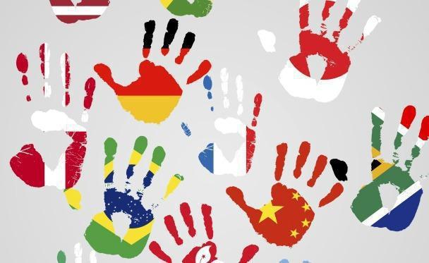 world diplomacy