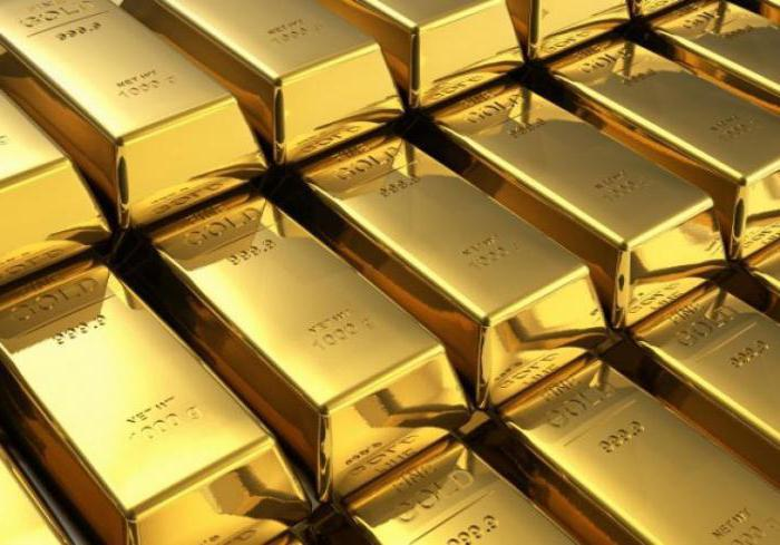 what gold test is better than 583 or 585