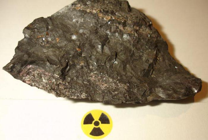районе существуют уран металл фото берем светло-голубой