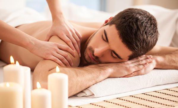 features of massage sprig of sakura