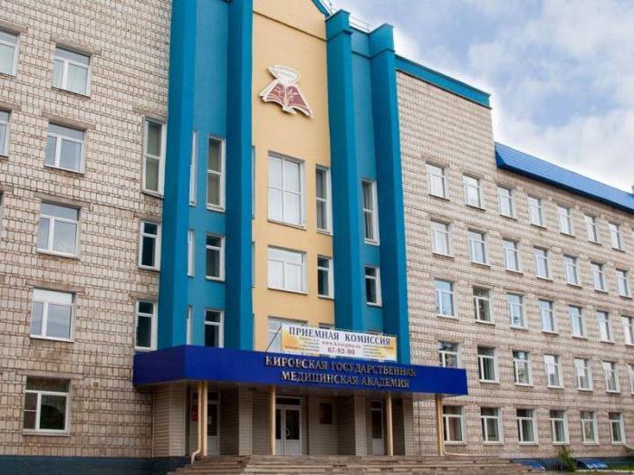 Кемеровский медицинский университет стоматологический факультет приемная комиссия пункты приема и цены цветного металла в пензе