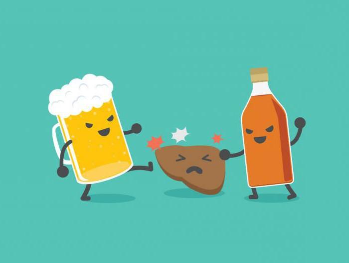 restore liver medications