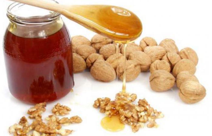walnut for potency in men