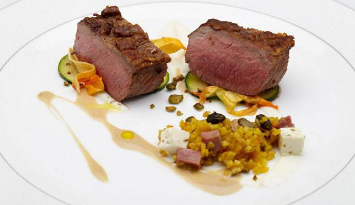 saddle lamb recipes in a slow cooker