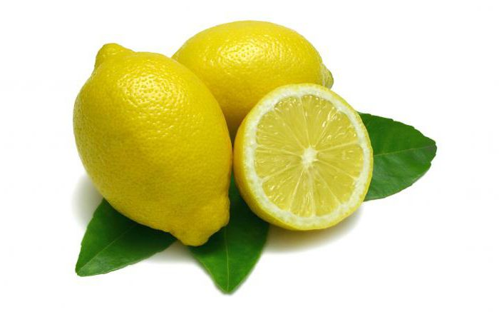 чай имбирь мед лимон рецепт для иммунитета