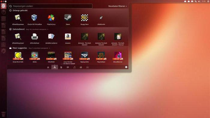 linux for pc