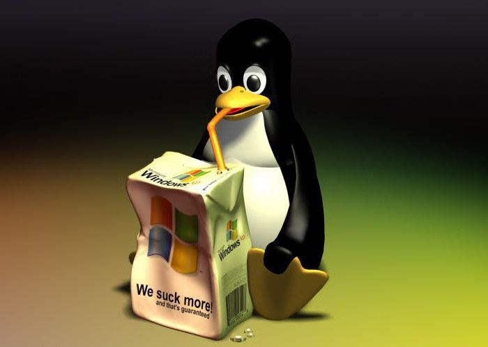 which linux is better