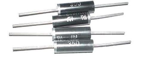 diode marking