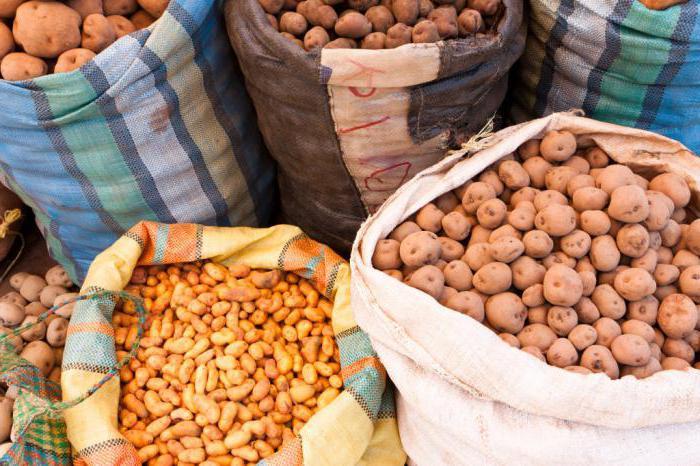 сок картофеля полезные свойства и противопоказания
