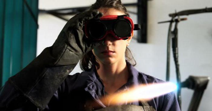 welding glasses Price