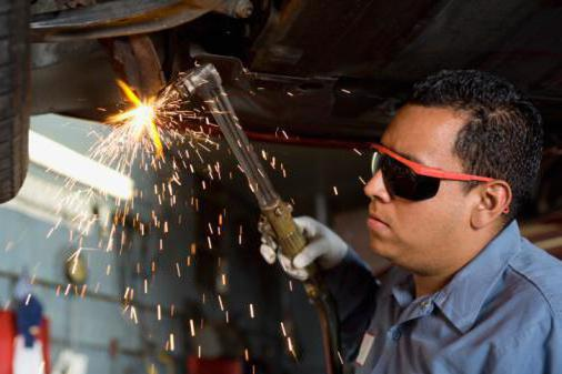 welding mask glasses