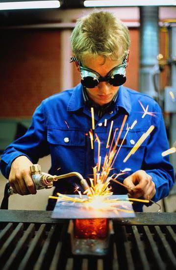 welding glasses chameleon Price