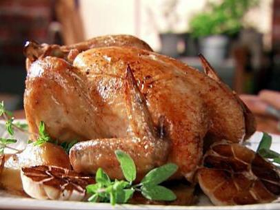 pheasant cooking recipes