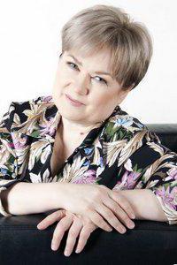 Natalya Pavlischeva books