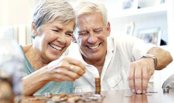 Изображение - Какая будет пенсия, если нет трудового стажа в россии 2213996