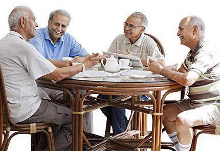Изображение - Какая будет пенсия, если нет трудового стажа в россии 2215010