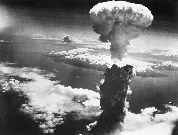 wartime emergency withdrawal