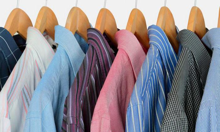 dry cleaning diana reviews moscow
