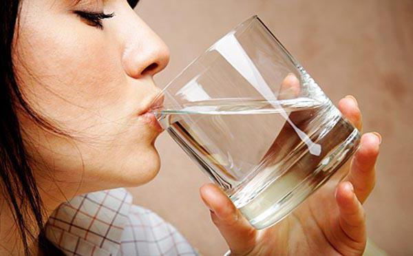 Reverse osmosis benefit or harm principle of operation