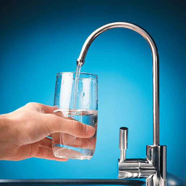 Reverse osmosis is the harm or benefit of the opinion of doctors