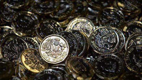 types of monetary reforms