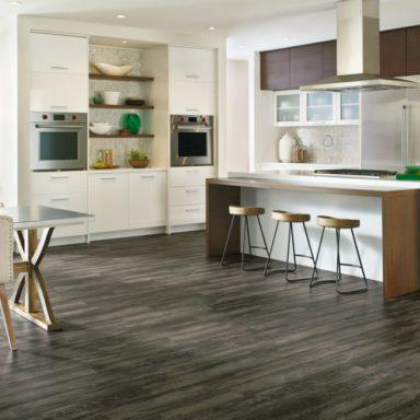 kitchen floor in bulk