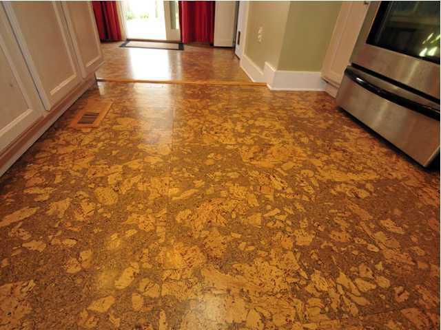 porcelain tiles for kitchen floors
