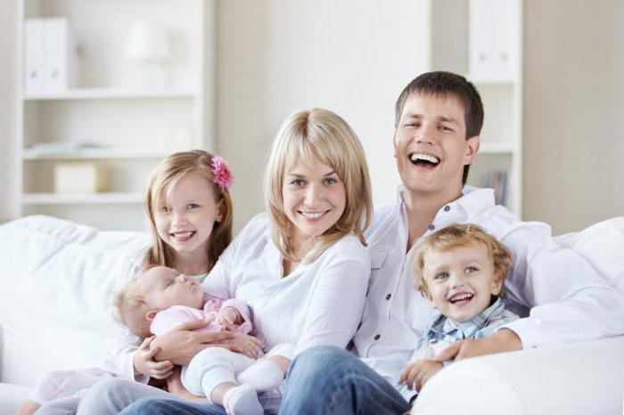 you can use the parent capital up to 3 years