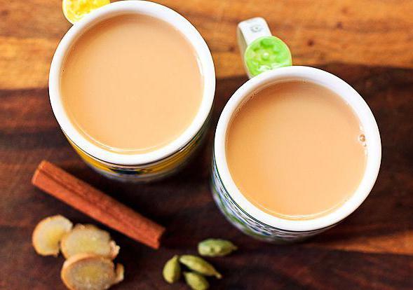benefits of slimming tea