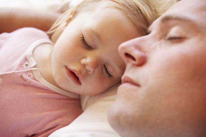 Как вы укладываете спать ребенка в 2 года как он засыпает thumbnail