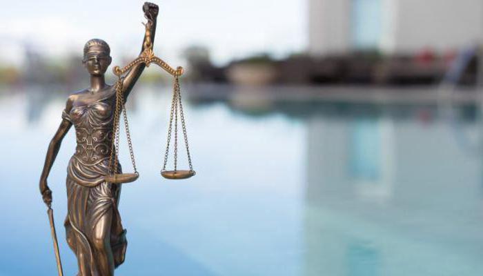 Профессия юрист | 400x700