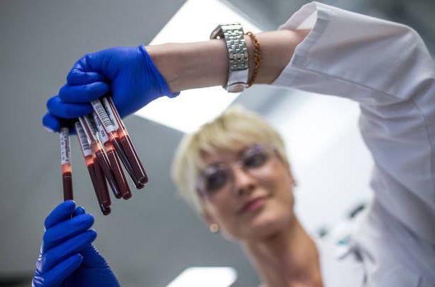 laboratory invitro staff reviews