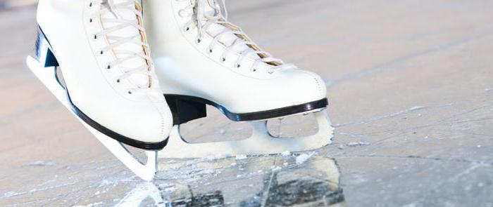 summer skates