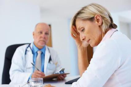 doctor angiosurgeon