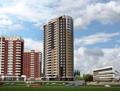construction companies krasnodar