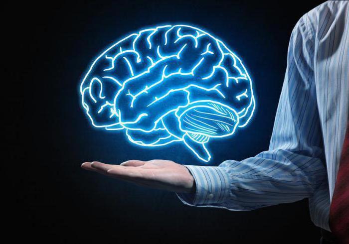 brain syphilis