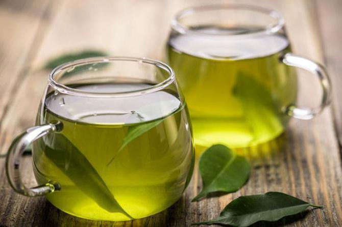 tea for kidney evalar reviews