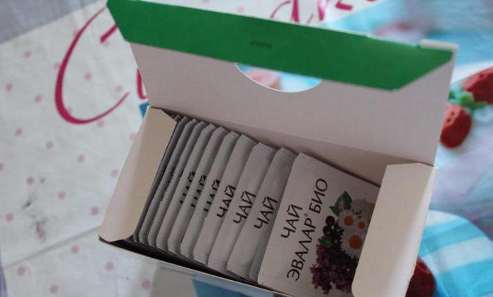 tea evalar bio for kidney Price