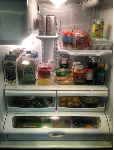 холодильники леран отзывы специалистов