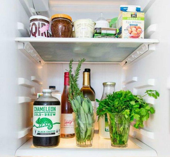 холодильник леран cbf 200 w отзывы