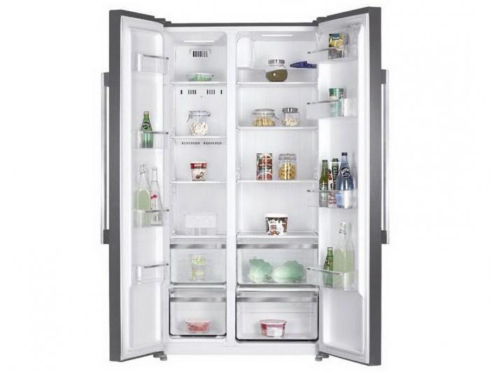 холодильник леран отзывы покупателей