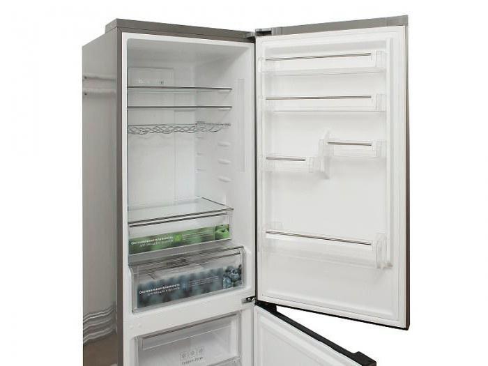 отзывы о фирме леран холодильник